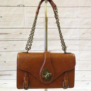 NEW Bottega Veneta City Knot Bag